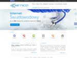 Strona główna | Netico. pl Telewizja HD, Internet Mysłowice, Katowice, Oświęcim, Telefonia