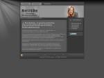 Autamme organisaatioita tietotekniikkahaasteiden kohtaamisessa | NetItBe