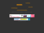 netkonzept webdesign, grafikdesign, kunst und fotodesign aus karlsruhe