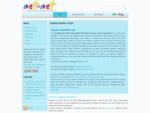 Benvenuto in NetNet