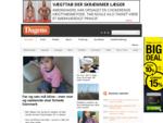 Dagens. dk - Gratis nyheder 24 timer i døgnet