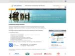 Strony, serwisy, hosting www, domeny, internet - Zamość, Biłgoraj