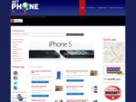 Μεταχειρισμένα κινητά, ανταλλαγές κινητών, αξεσουάρ smartphone, apple, htc, lg, nokia, sony ...