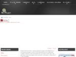 NetPlanet - IT support and services Održavanje računarskih mreža Izrada internet sajtova