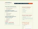 netPRACOWNIA - redakcja i aktualizacja firmowych stron internetowych, specjalistycznych czasopism .