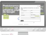 NETSEARCH - Optimização para motores de busca, Posicionamento no Google, empresas seo, optmização