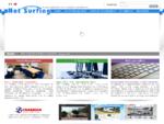 Net Surfing S. r. l. - Asset Management, siti web, asset management, Worpress, Joomla - Ivrea - Net ...
