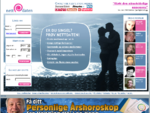 Nettdaten - Online dating for voksne