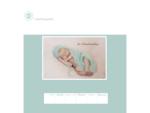 Kinder-und Familienfotografie, Annette Dornauf Fotografie Hochzeit, Portraits, Schwangerschaftsfotog