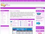 Bingo sivut ja bonukset   NettiBingo. com