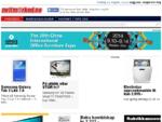 De beste tilbudene, gratis rubrikkannonser og produktnyheter 8211; Nettmarked. no