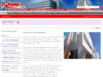 Δομημένη καλωδίωση - Συστήματα ασφαλείας - Ηλεκτρολογικές και Ηλεκτρικές εγκαταστάσεις - ..