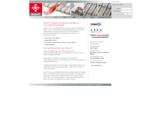 Netwerk woningcorporaties en Informatie Technologie Welkom