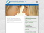Neuropsykiatriset valmentajat - Ajankohtaista