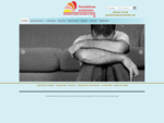 Página oficial del Movimiento Buena Voluntad 24 Horas de Neuróticos Anónimos en el estado de Oaxaca