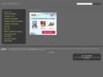 neve-schakelaar. nl - neve-schakelaar Resources and Information. This website is for sale!