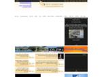 New Horizons -ניו הוריזונס - תיירות יוקרתית, תעופה מח' עסקים, שייט יוקרתי, ספא יוקרתי, טיולי רכבו