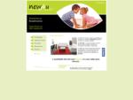 New4U | A razão de Renovar