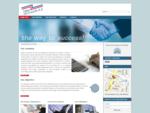 New Accounts - λογιστικές - φοροτεχνικές υπηρεσίες