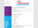 New Age Winkels. nl | Vind de leukste new age winkel bij u in de buurt