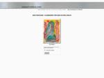 newart-online.com