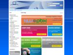 Telefonia - VoIP - Sicurezza Informatica - Networking Newassistent srl