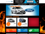 New Cars - New Car Prices Specials - Discount New Cars