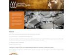 Newcastle Buddhist Meditation Centre | Triratna Buddhist Community