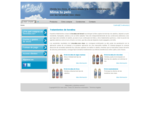 new class - Tratamientos de keratina sin formol