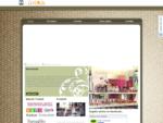 New Cosmetic - Estetica e Benessere - Palermo - Visual Site