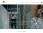 Newdawn | Laadukkaat mainos- ja yritysvideot Turku