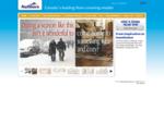 Nufloors | Hardwood Flooring, Carpet, Laminate Floors, Tiles, Bamboo, Cork