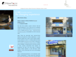 Acupuncture, Herbs, Chinese Medicine-Dr. Albert Zhang-Auckland, North Shore