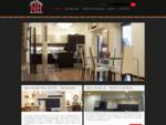 Immobiliare Tuscolana   NewHouse