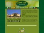 Residence New Inn