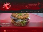 New Japan - Restaurant Japonais à Saint Médard en Jalles, Bordeaux, Gironde 33, sushi, maki, .