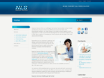 Call Center Services from Newlineservices. eu