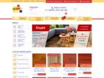Newmix. ru - интернет-магазин напольных покрытий