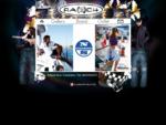 New Ranch - Palazzi Ieca - Jeanseria Levi's Diesel ed altro, OUTLET, Boutique, Moda, Negozio, M