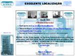 NewScience - Centro de Explicações em Lisboa (Rotunda de Entrecampos)
