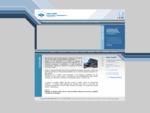 SUMIT | Rozzano MILANO | Materiale elettrico, fotovoltaico, componenti elettronici, cavi, ...