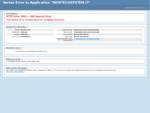 Newtechsystem - Recupero dati da hard disk e cellulari - Roma - Milano - Torino - Verona - Venezia ...