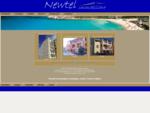 Newtel Immobiliare Santa Teresa Gallura - Sardegna