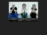 NewTone Trio Ensemble - Живая музыка - ансамбль, трио, квартет