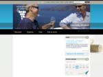 Newwinesofgreece- Η Διαδικτυακή Πύλη για το Ελληνικό Κρασί