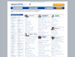 Avisos clasificados gratis en México. Clasificados de trabajo, compras, ventas, inmuebles, au