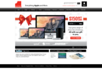 Next Byte - Apple Premium Reseller   Apple Dealer, Retailer Service Centre   Mac, iPad, iPhone