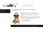 Κούρεμα Σκύλων, Αχαρνές | Next Dog Model