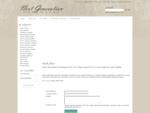 Next Generation Homewares   Premium Quality Gifts and Homewares