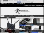 Nexthardware. com - News e Recensioni su Hardware, Foto e Video